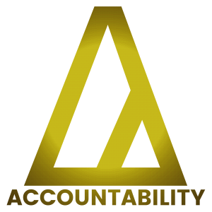 GrenRaion Accountability Core Value